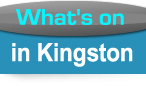 What's on in Kingston