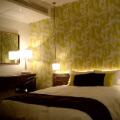 Hotel Bosco Surbiton