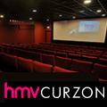 HMV Curzon Wimbledon