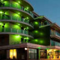 Holiday Inn Kingston