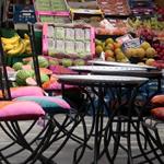 Kingston market place KT1